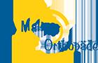 Orthopädie Mallner